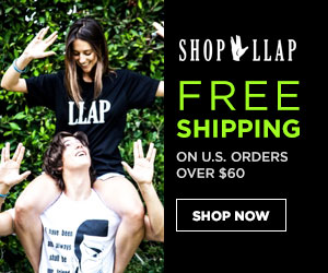 Shop LLAP