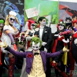 sdcc-costumes-2011-1