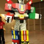 sdcc-costumes-2011-13
