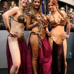 sdcc-costumes-2011-9