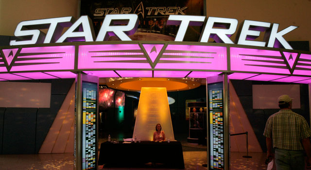 star-trek-the-exhibition