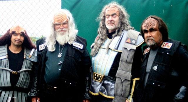 star-trek-klingon-fans