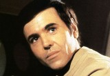walter-koenig-walk-of-fame-star