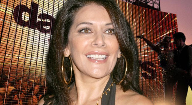 marina-sirtis-dancing-with-the-stars