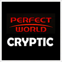 Perfect World acquire Cryptic Studios