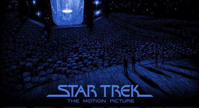 star-trek-tmp-mondo-poster
