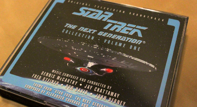 star-trek-tng-music-collection