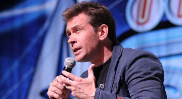 stlv-connor-trinneer
