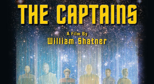 the-captains-review