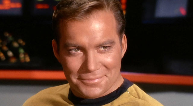 william-shatner-tos