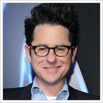 JJ Abrams Confirmed to Direct Star Trek 2