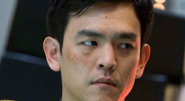 john-cho