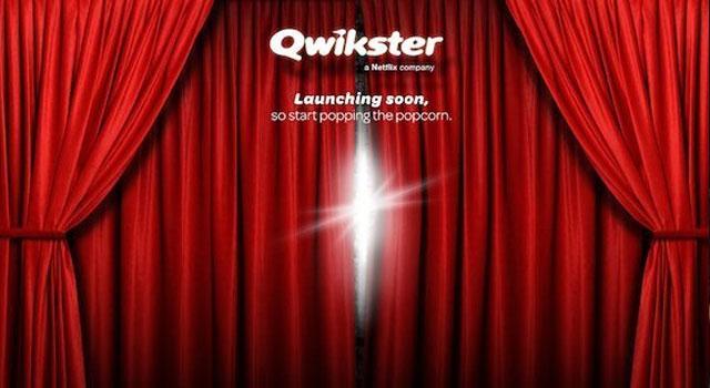 netflix-qwikster