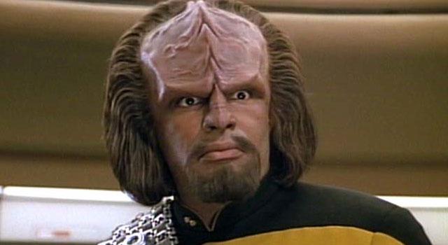speak-klingon