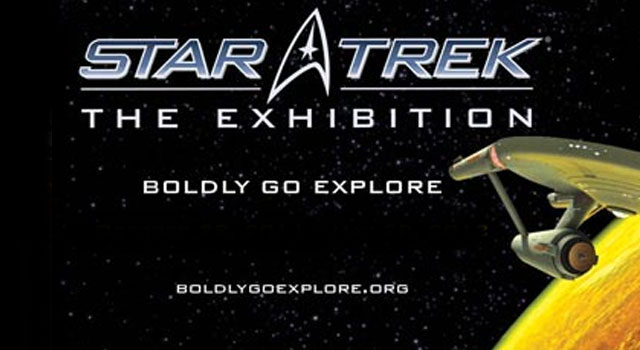 star-trek-the-exhibition2