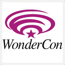 WonderCon Moving to Anaheim