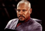 star-trek-ds9-netflix