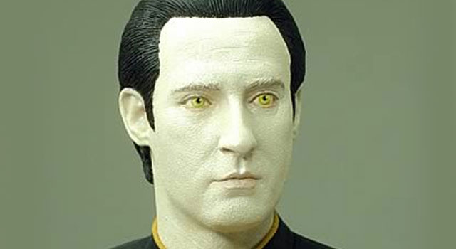 star-trek-tng-data-bust