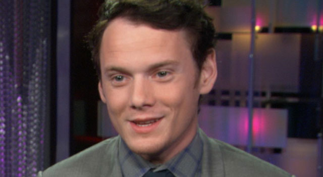 anton yelchin gif huntanton yelchin black and white, anton yelchin death, anton yelchin funeral, anton yelchin died, anton yelchin gif, anton yelchin смерть, anton yelchin speaking russian, anton yelchin parents, anton yelchin wiki, anton yelchin charlie bartlett, anton yelchin vk, anton yelchin trollhunters, anton yelchin twitter, anton yelchin height, anton yelchin gif hunt, anton yelchin and felicity jones, anton yelchin movies, anton yelchin умер, anton yelchin imdb, anton yelchin jeep