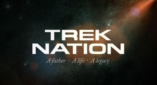 trek-nation
