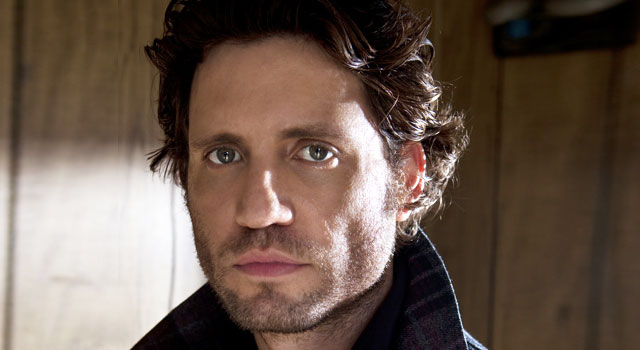 edgar-ramirez-star-trek-2