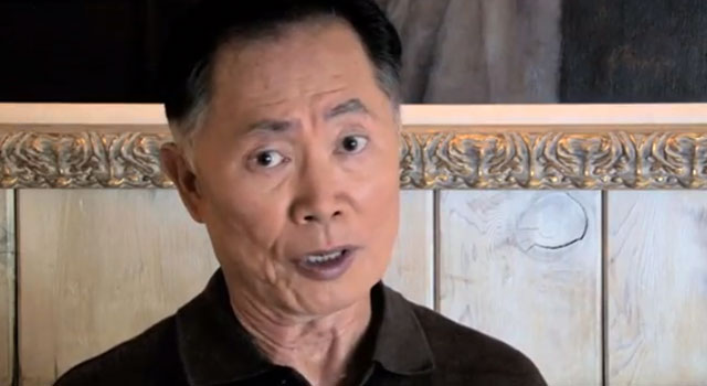 george-takei-star-trek-star-wars
