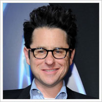 JJ Abrams Talks Star Trek