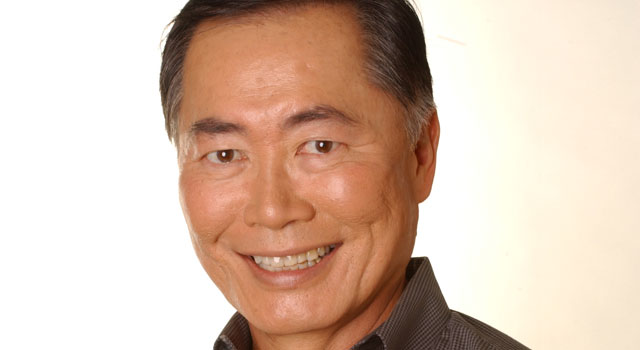 George Takei Calls Out Donald Trump for Japanese ...