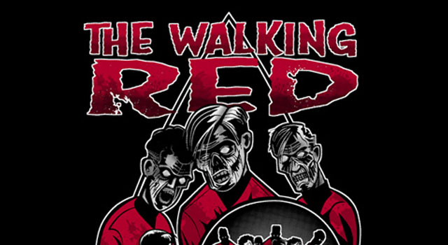 walking-red
