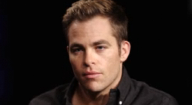 chris-pine-evolution-of-kirk