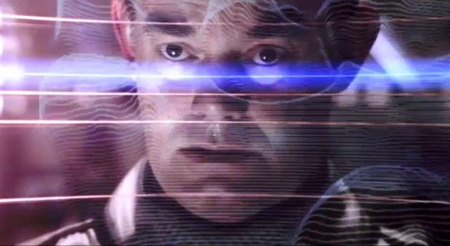 WATCH: Fan-Made Star Trek Sequel Teaser That Duped the Internet