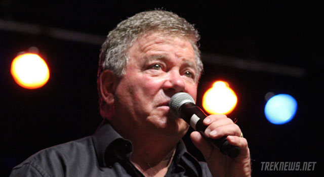 "William Shatner's ""Get A Life!"" Premiers in July on EPIX"