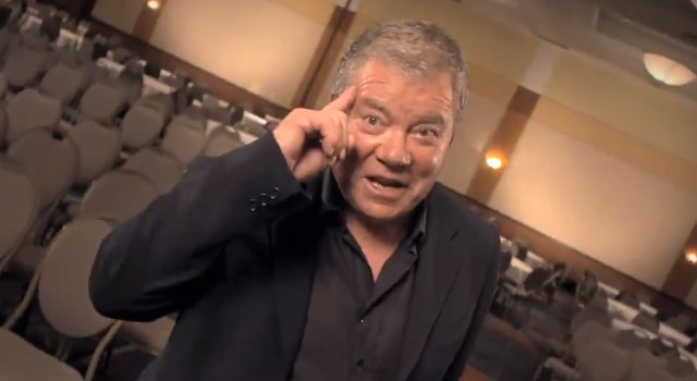 shatner-get-a-life-preview