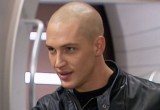 WATCH: Tom Hardy&#039;s Star Trek: Nemesis Screen Test with Patrick Stewart