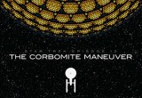 "New ""Corbomite Maneuver"" Poster Available Thursday from Mondo"