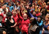 Las Vegas Star Trek Convention Survival Guide