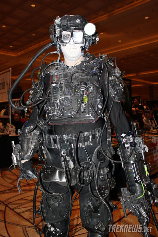 stlv-2012-costumes-borg.jpg