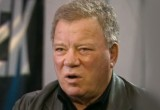 William Shatner Says He Has No Ego, Talks Tensions with Former Co-Stars