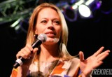 Jeri Ryan, Brent Spiner, Michael Dorn &amp; More Added to Creation&#039;s 2013 Las Vegas Star Trek Convention