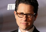 J.J. Abrams: CBS Is 'Not Interested' In A New Star Trek TV Series