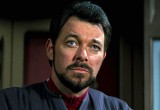 Jonathan Frakes Hopeful TNG Cast Will Reunite in J.J. Abrams&#039; Star Trek Universe
