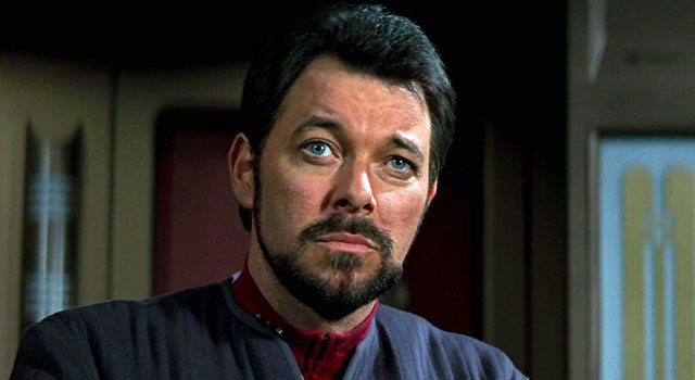Jonathan Frakes Hopeful TNG Cast Will Reunite in J.J. Abrams' Star Trek Universe