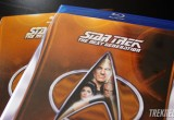 REVIEW: Star Trek: The Next Generation Season 2 on Blu-ray