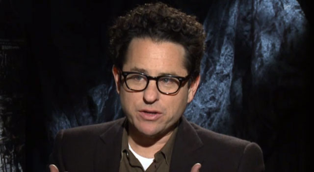 jj-abrams-goal-of-this-movie-is-to-make-you-cry.jpg