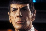 WATCH: Leonard Nimoy Explain NASA's Mission to Asteroid Belt