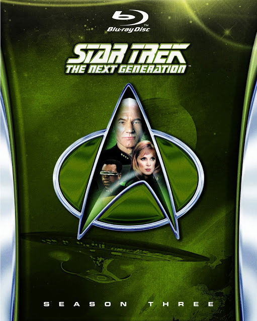 star-trek-tng-season-3-blu-ray