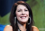 Marina Sirtis Lands Role on &#039;NCIS&#039;