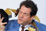 Composer Michael Giacchino Posts STAR TREK INTO DARKNESS Music Clips