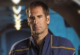 "Scott Bakula Comments On Possibilities Of ""Enterprise"" Reunion"