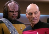 "WATCH: New Star Trek: TNG Season 3 Blu-ray and ""Best of Both Worlds"" Previews"